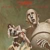 Queen - News Of The World - deluxe 2CD -