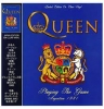 Queen - Playing The Game - LP -