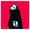 Queens Of The Stone Age - Like Clockwork - 2LP -