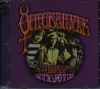 Quicksilver Messenger Service - Live At The Summer Of Love - 2cd