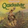 Quicksilver Messenger Service - Happy Trails - LP --