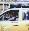 R.L. Burnside - Come On In - LP -
