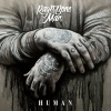 Rag N Bone Man - Disfigured Ep - cd -