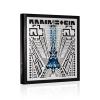 Rammstein - Paris - 2 CD -