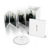 Rammstein - Rammstein - CD -