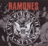 Ramones - Chrysalis Years Anthology - 3CD -