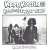 Randy California - Kapt. Kopter And The FabTwirly Birds - lp -
