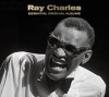 Raqy Charles - Essential Original Albums - 3CD -