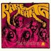 Rare Earth - Collection - cd -