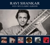 Ravi Shankar - Six Classic Albums - 4cd -