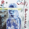 Red Hot Chili Peppers - By The Way - 2lp Cheapo -