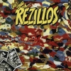 Rezillos - Cant Stand The Rezillos - cd -