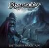 Rhapsody Of Fire - Eighth Mountain - CD -