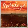 Riverdogs - California - cd -