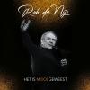 Rob De Nijs - Het Is Mooi Geweest - LP -
