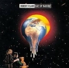Robert Plant - Fate Of Nations - LP -