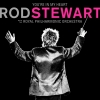 Rod Stewart - You Are In My Heart - CD -