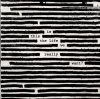 Roger Waters - Is This The Life We Really Want - 2LP -