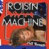Roisin Murphy - Roisin Machine - CD -