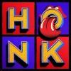 Rolling Stones - Honk - 3LP -