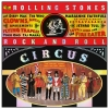 Rolling Stones - Rock And Roll Circus Expanded - 2cd -