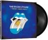 Rolling Stones - Bridges To Buenos Aires - 3LP -