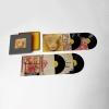 Rolling Stones - Goats Head Soup - 4lp -