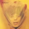 Rolling Stones - Goats Head Soup - 2lp -