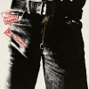 Rolling Stones - Sticky Fingers - lp -