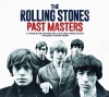 Rolling Stones - Past Masters - 2CD -