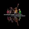 Rolling Stones - A Bigger Bang Live - col.3LP -