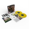 Rolling Stones - Hot Rocks - RSD edition yellow - 2LP -
