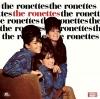 Ronettes - Ronettes - lp -