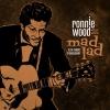 Ronnie Wood - Mad Lad - CD -