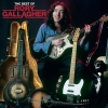 Rory Gallagher - Best Of - 2LP -