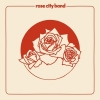 Rose City Band - Rose City Band - lp coloured -