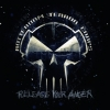 Rotterdam Terror Corps - Releases Your Anger - 2CD -