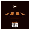 Rowwen Heze - Onderaan Beginnen ( zwart vinyl) - LP -