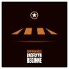 Rowwen Heze - Onderaan Beginnen - CD -