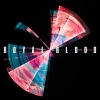 Royal Blood - Typhoons - col. LP -