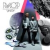 Royksopp - Junior - ltd ed cd -
