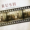 Rush - Moving Pictures Live 2011 - lp -