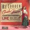 Ry Cooder - Live In San Fransisco - 2LP -