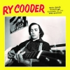 Ry Cooder - Radio Ranch Recordings - LP -