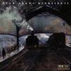 Ryan Adams - Wednesdays - CD -