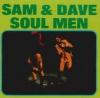 Sam And Dave - Soul Men - LP -