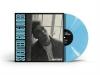 Sam Fender - Seventeen Going Under - col.LP -