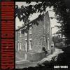 Sam Fender - Seventeen Going Under - LP -