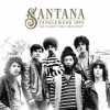 Santana - Tanglewood 1970 Live - 2LP -