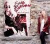 Sass Jordan - Racine Revisited - cd -